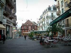 Gifi Aix Les Bains : aix les bains france pinterest ~ Dailycaller-alerts.com Idées de Décoration
