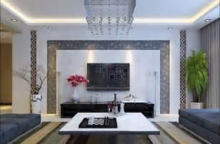 home interior design images living room design images dgmagnets