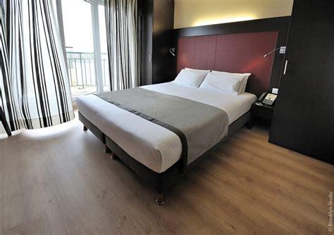 chambre d hotel a la journee hôtel journée marne la vallée appart 39 city marne la