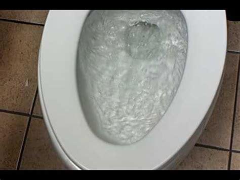 lowes bathroom full shoot eljer kohler toilets youtube