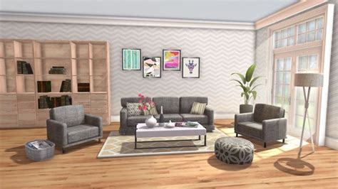 home design makeover mod apk latest version unlimited money