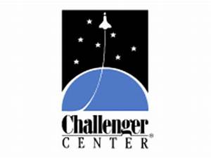 Challenger Center for Space Science Education