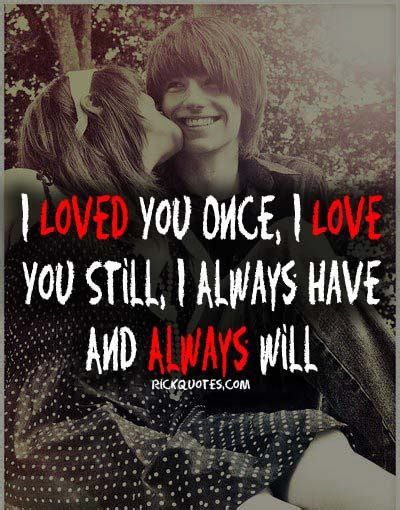 Quotes About Hugs And Kisses Quotesgram. Country Quotes Wall Art. Best Friend Quotes.net. Deep Vampire Quotes. Music Quotes Philosophy. Motivational Quotes Videos For Students. Country Girl Quotes Yahoo Answers. Love Quotes One Liners. Cute Quotes Guys