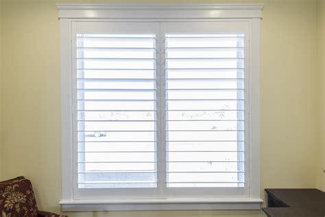 custom window shutters  blinds photo gallery