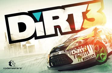 The pc games is the best and reliable source for pc games download. DIRT 3 HIGHLY COMPRESSED download free pc game full ...