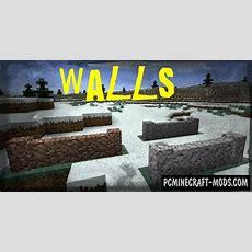Download Minecraft Pe V11142 Village & Pillage Update