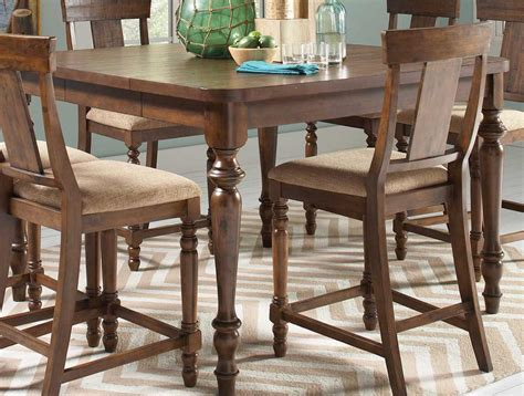 Coaster Jonas Counter Height Table  Rustic Brown 104728. Best Kitchen Countertops. Lowes Sandusky Ohio. Bed On Floor. Modern Farmhouse. Outdoor Shade Structures. Modern Bathroom Tile. E By Design. Chaise Lounge Indoor