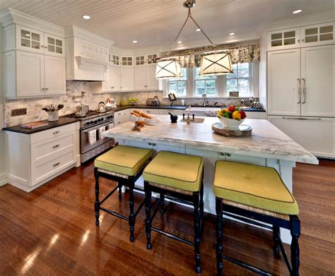 Kitchen Designed Comfort by Magnificent Visual Comfort Lighting Decorating Ideas