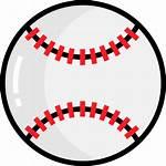 Baseball Icon Icons Sports