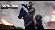 12 Strong: Official Trailer Song (LIVE Version) - YouTube