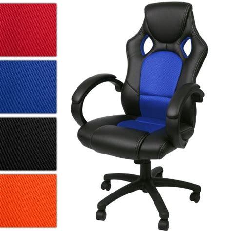bureau pour gamer les 6 meilleures chaises de bureau pour gamer