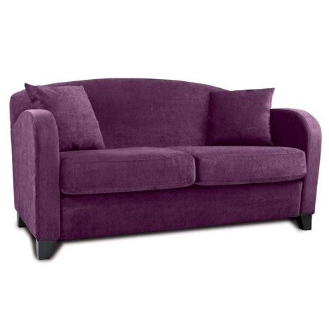 petit canapé convertible petit canapé convertible sulpice meubles et atmosphère