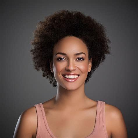 sizzling  ravishing curly weave hairstyles  black women