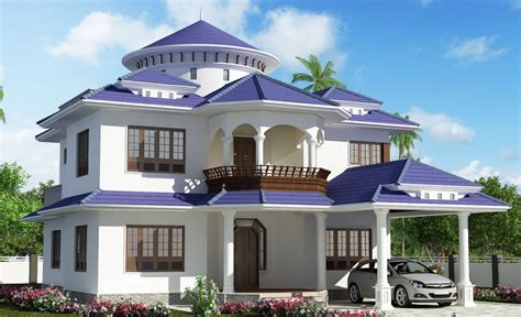 Design Your Own House Plans With App For Free Software Or