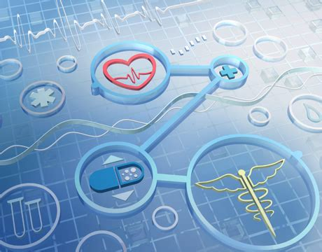 top  medical technology innovations asme