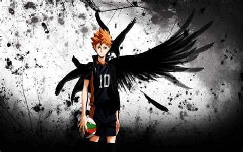 With haikyuu hd wallpaper 4k anime you'll choose the proper wallpapers for your device, and also share them with friends. Download Haikyuu 2020 8K Wallpapers Wallpaper - GetWalls.io