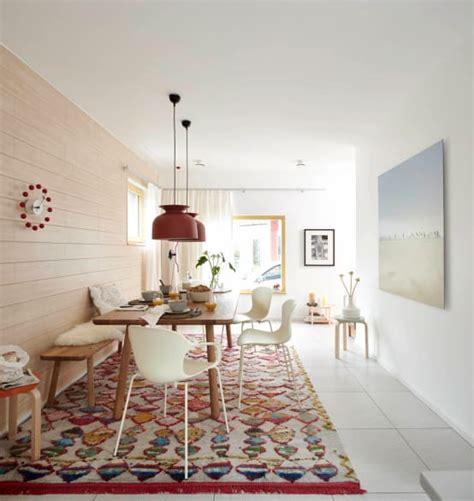 Das Perfekte Haus Für Moderne Familien