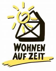 Wohnen Auf Zeit Düsseldorf : wohnen auf zeit e v aufnahmeverfahren ~ Orissabook.com Haus und Dekorationen
