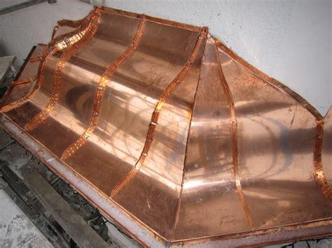 Welche Farbe Passt Zu Bronze by Welche Bl 252 Ten Farben Passen Zu Kupfer Messing Bronze