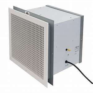Aprilaire Model 360 Humidifier