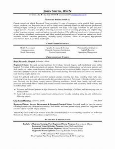 Top health care resume templates samples for Medical professional resume template