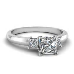 timeless engagement rings top timeless engagement rings styles fascinating diamonds