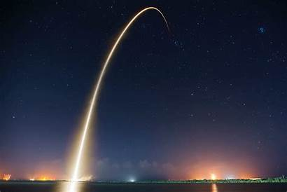 Canaveral Spacex Cape Launch 2000 Wallpapers