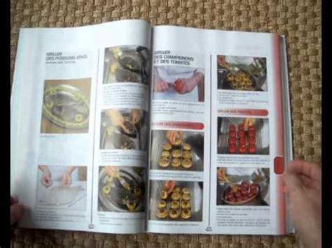 livre cuisine de reference la cuisine de référence techniques et préparations de