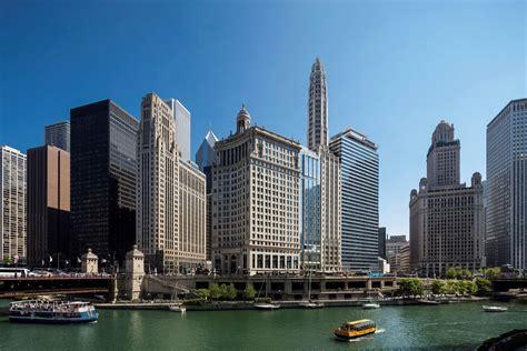 londonhouse chicago curio collection by hilton 85 e