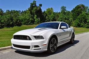 2013 Mustang GT California Special ~ For Sale American Muscle Cars
