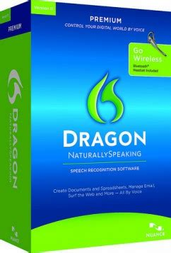 Dragon Naturallyspeaking 11 Review (windows Speech. Assessment Protocol For Excellence In Public Health. Hvac Contractor St Louis Gartner It Strategy. Self Storage New Orleans Data Storage Servers. Bone Grafting Procedure Best Google Play Apps. Virginia Beach Self Storage Le Petite Mort. Fast Free Auto Insurance Quotes. House Cleaning Nashville Platt College Dallas. Business Management Process The Edge School
