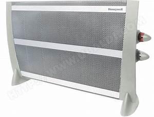 Radiateur Electrique Chaud Et Froid : radiateur rayonnant circulation du0027air chaud avec un ~ Premium-room.com Idées de Décoration