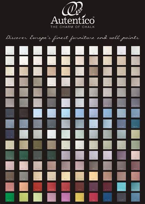 150 chalk paint colours only autentico does that ideas chalk paint chalk paint