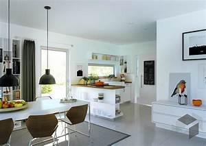 Living Haus Preise : sunshine 165 v4 von living haus komplette daten bersicht ~ Watch28wear.com Haus und Dekorationen