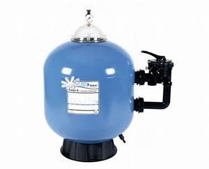 Filtre A Sable Piscine : triton 2 clearpro filtre ultra performant pentair ~ Dailycaller-alerts.com Idées de Décoration