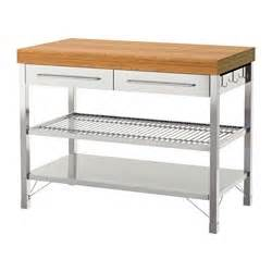 kitchen island with drawers kitchen islands carts ikea