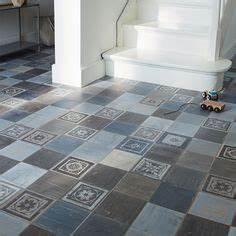 1000 ideas about dalle pvc on pinterest lino sol sol With parquet vinyl castorama