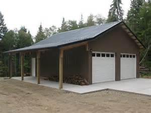 Top Photos Ideas For Garage House by Top 25 Best Metal Garage Buildings Ideas On
