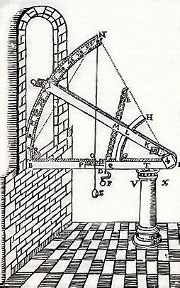 Good Quality Sextant by 494 Best Images About Navigation On Pinterest Sailing
