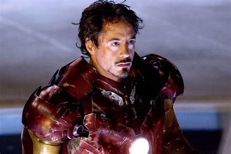 See Robert Downey Jr.'s Career Evolution - From Addiction ...