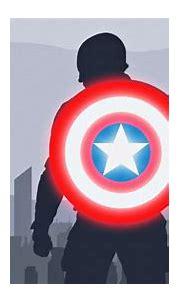 Captain America Artwork HD Wallpapers   HD Wallpapers   ID ...