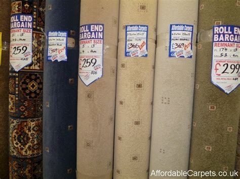 Vinyl Flooring Remnants Home Depot by Carpet Remnants An Affordable Way To Carpet A Room 2016
