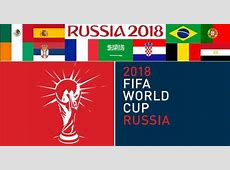 Qualified Teams 2018 FIFA World Cup Confirmed