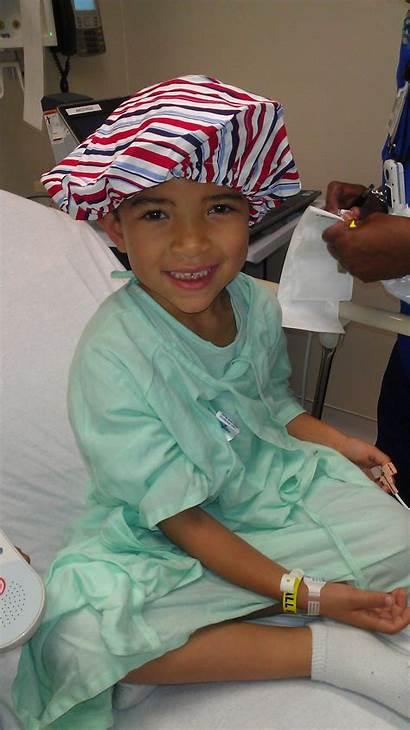 Hospital Prweb Children Jacksonville Ent Fl Nemours