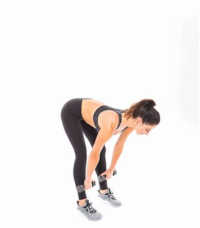 Workouts Sitting Deadlift Workout Byrdie Spend Toned