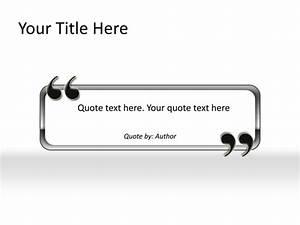 Sliding Quotes  Quotesgram