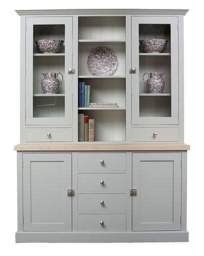 Buy Kitchen Furniture by The Best Kitchen Dressers To Buy Countryside Houses