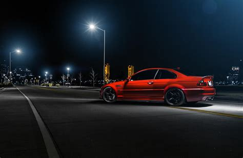 Bmw M3 Backgrounds by Bmw E46 M3 Wallpapers Hd Wallpaper Wiki