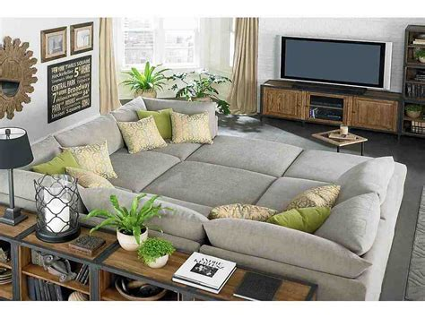 how to decorate a small living room on a budget decor