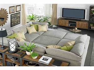 25 beautiful living room ideas on a budget living room With how to decorate a small apartment on a budget